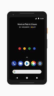 Pixly-Pixel 2 Icon Pack 1 0 7 [Patched] apk (stealthychief