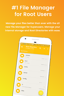 superuser pro apk cracked