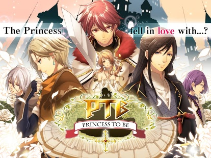 Dating sim for guys apk apps