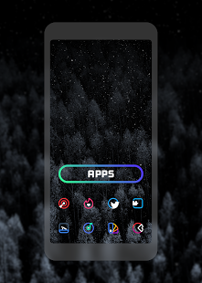 NYON-Icon Pack (SALE!) (Unreleased) NYON-Icon Pack 1 8