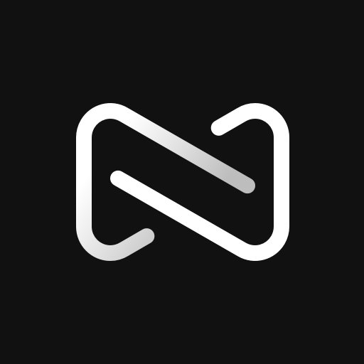 StoryVibe - insta animated story editor with music