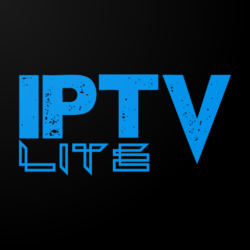 IPTV Lite - HD IPTV Player
