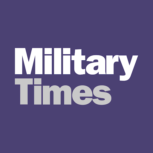 Military Times