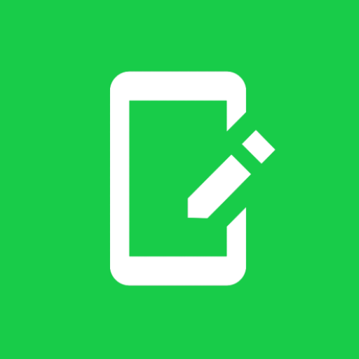 Note-ify: Note Taking, Task Manager, To-Do List