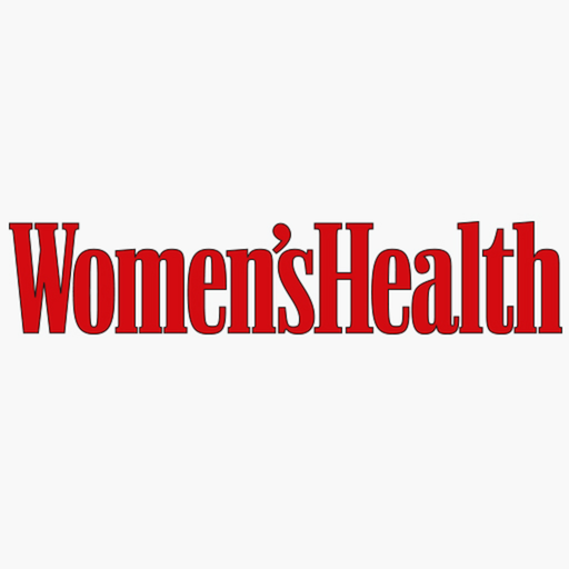 Women's Health UK