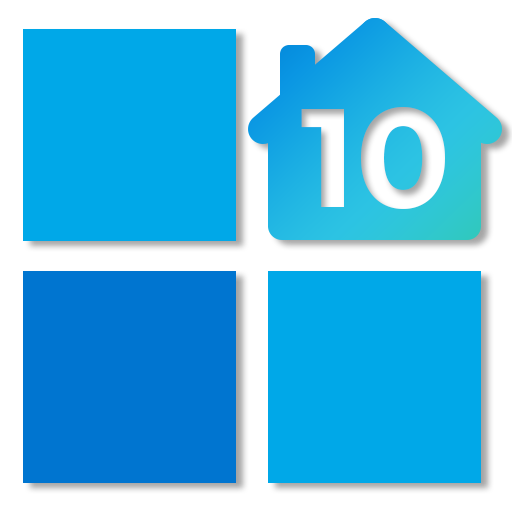 Computer Launcher Win 10 Launcher Free - No Ads