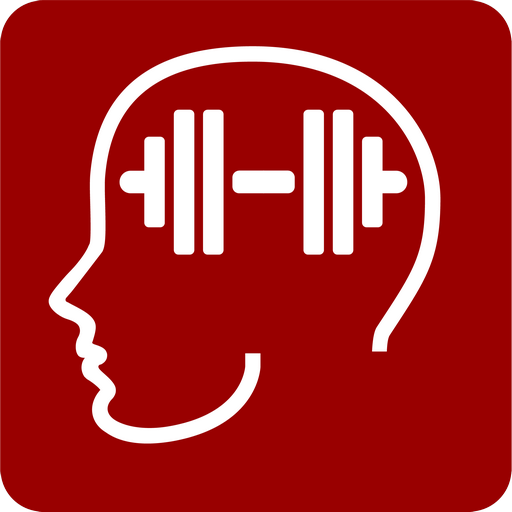 ReGYM - workout diary (fitness & powerlifting)