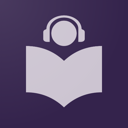 Moodreads: Music for reading