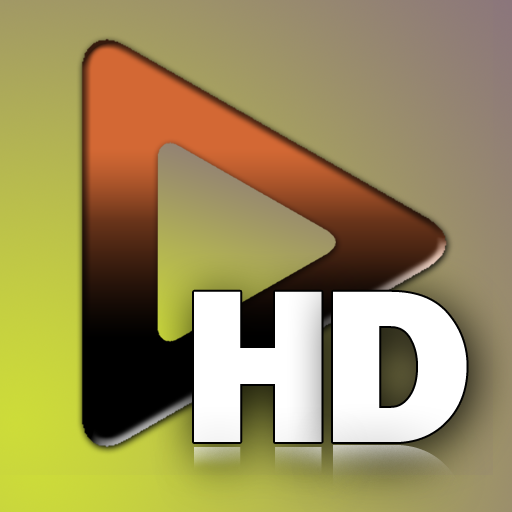 Movies Play - Watch HD Movies Hot & TV Show