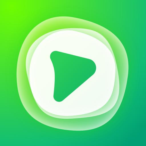 VidStatus - Share Your Video Status