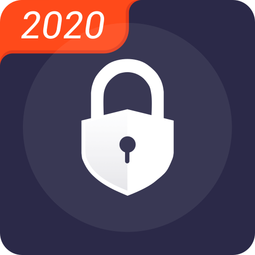 Fancy AppLock: LockApps, Antivirus, Booster, Clean