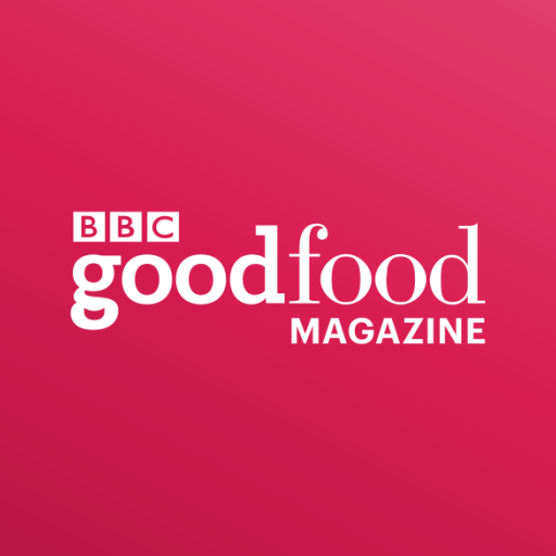 BBC Good Food Magazine - Home Cooking Recipes