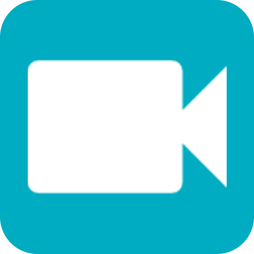 Easy video recorder -  Background video recorder
