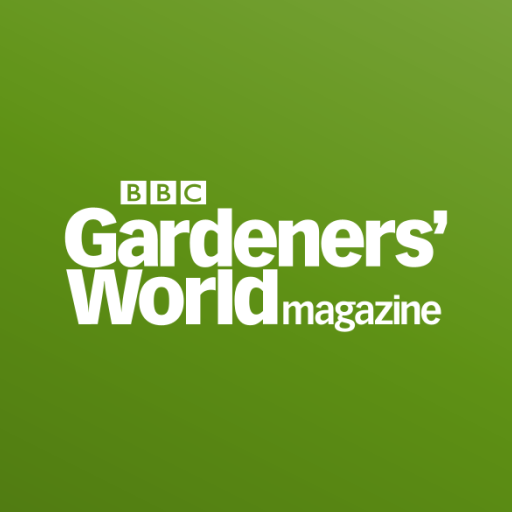 BBC Gardeners' World Magazine - Gardening Advice