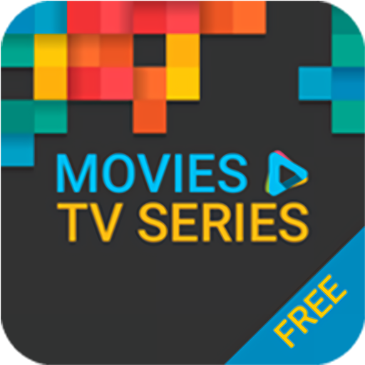 Watch Movies & TV Series Free Streaming 2021