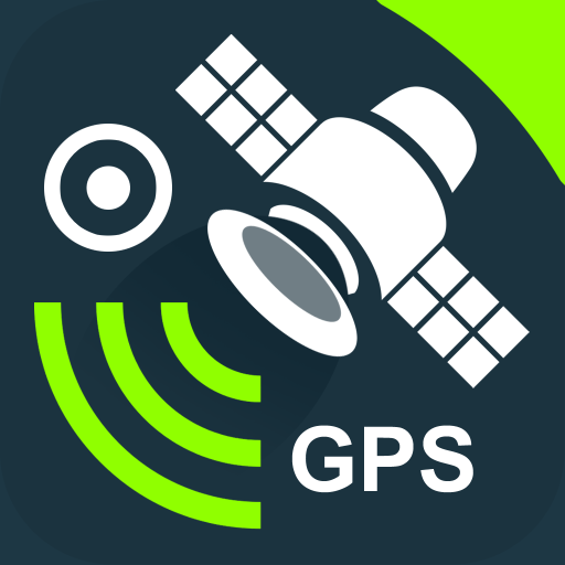 GPS Status Gps Test  Data Toolbox