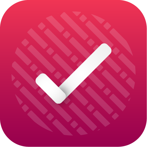 HabitNow - Daily Routine, Habits and To-Do List