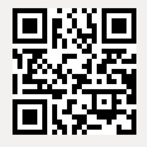 QRCode Scanner app pro - Scan QRCode anywhere