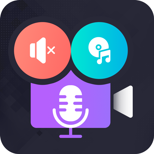 Video Voice Dubbing & Makeover