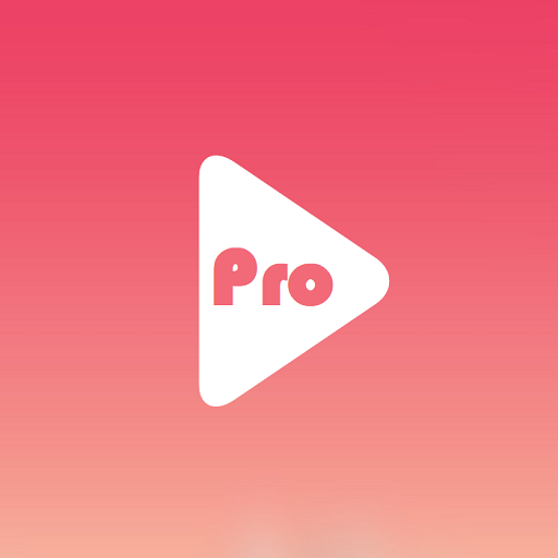 Music player Note10/20 EDGE  (PRO)