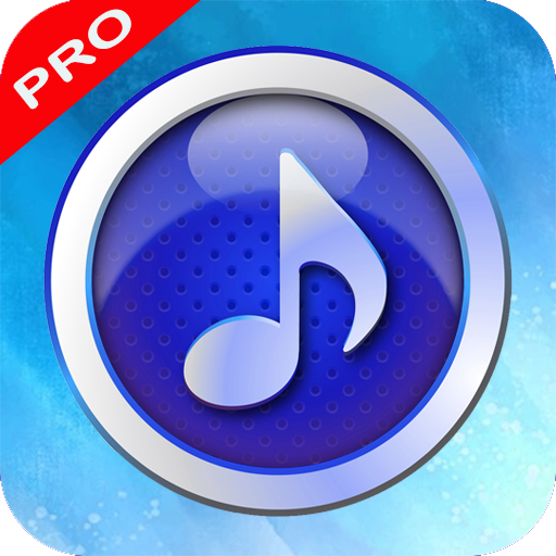 MP3 Music Downloader (No Ads)