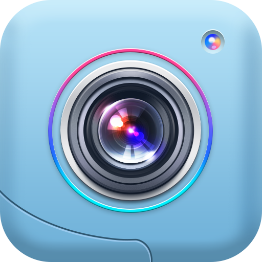 HD Camera Pro- AD Free Edition