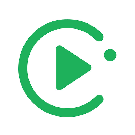 Video Player - OPlayer Lite