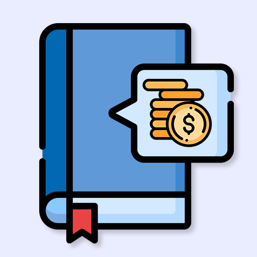 Simple Cash Book - Cash Management