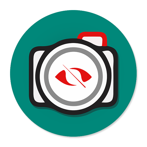 Private Video Recorder – Background Video Recorder
