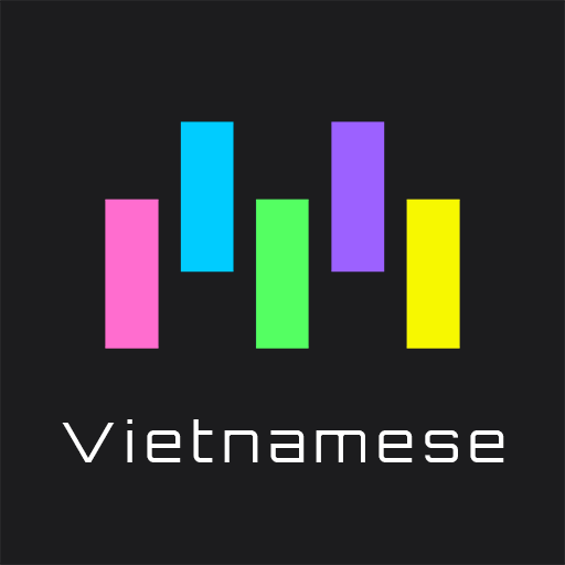 Memorize: Learn Vietnamese Words with Flashcards