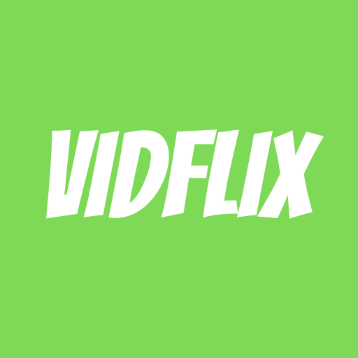 VidFlix - Free Online Movies & Web Series in HD