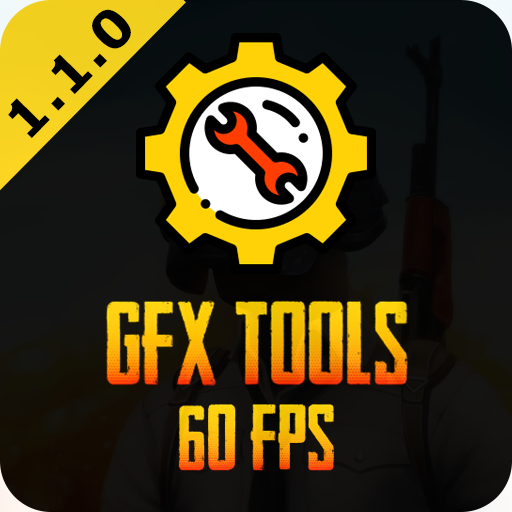 GFX tools pro for Game Booster (No ads)