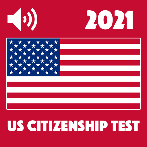 U.S. Citizenship Test 2021 Ads Free