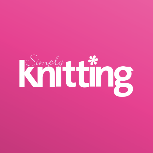 Simply Knitting Magazine - Tips For Every Knitter