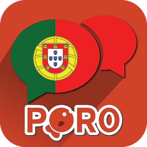 Learn Portuguese - Listening and Speaking