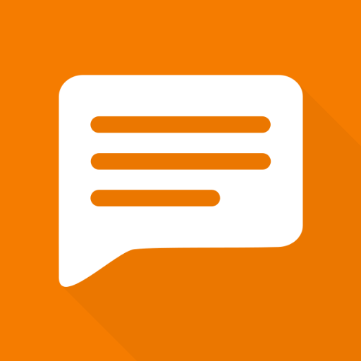 Simple SMS Messenger - Send SMS messages quickly