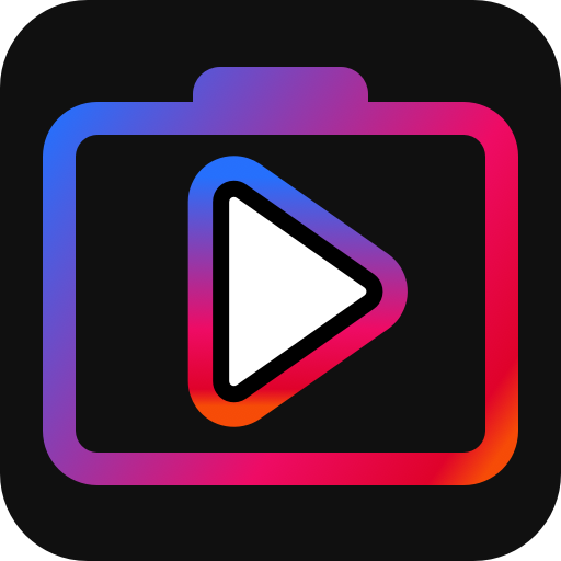 Vanced Kit for VideoTube Block All Ads
