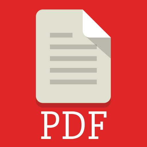 PDF Reader & Viewer