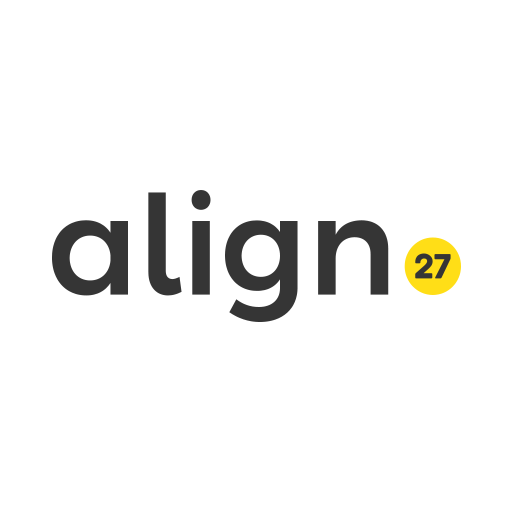 align 27 - Daily Astrology