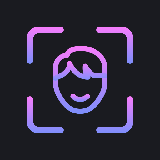 Anyface: face animation & talking photos