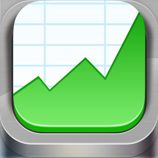 Stocks: Realtime Quotes Charts & Investor News
