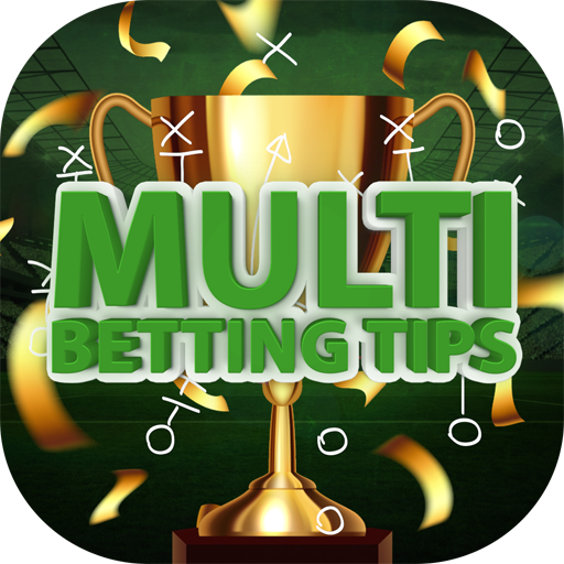 Multi Betting Tips