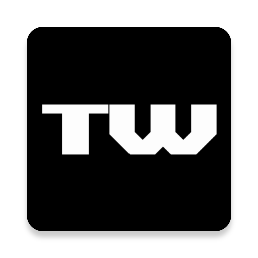 Wiki for Escape From Tarkov (no ads)