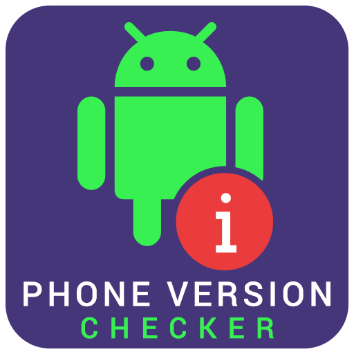 Phone Version Checker For Android