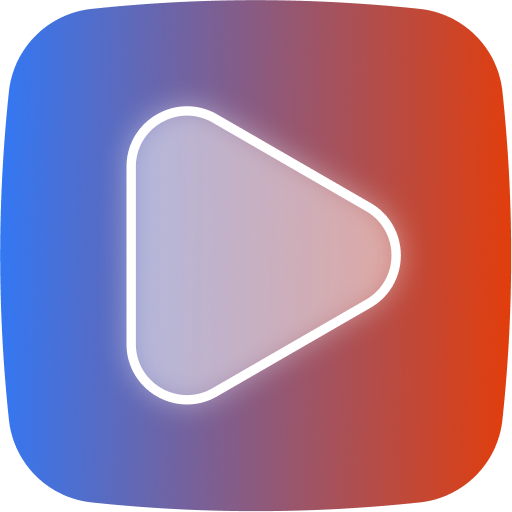 YouTags Pro: Find tags for videos