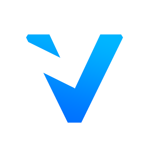 Velocity VPN - Unlimited for free!