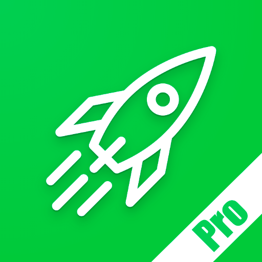 System Booster Pro