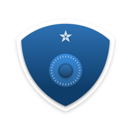 iLocker Vault & Secure Files & App Lock