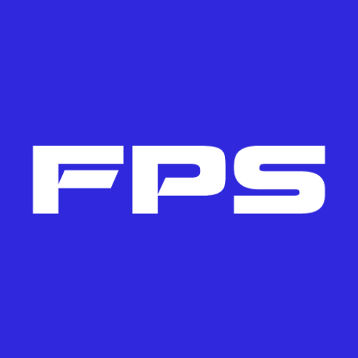 Display FPS - Real-time FPS Meter