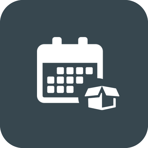 Cronus - Product Manager and Expiration Dates